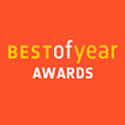 Best of Year Awards 2016